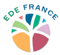 EDE FRANCE